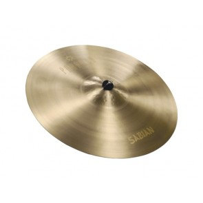 "Sabian Paragon Ride 22"" Signature Neil Peart"