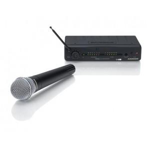 Samson Stage 5H bežični mikrofon