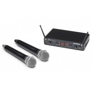 Samson CR288 bežični mikrofoni