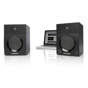 Samson MediaOne BT4 Bluetooth