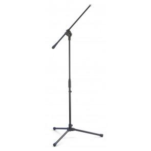 Samson MK10 stalak za mikrofon