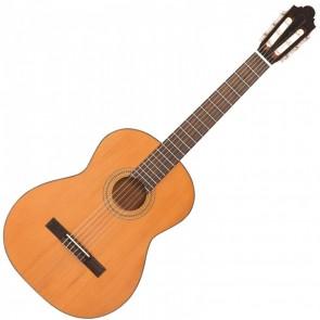 Santos Martinez SM350 Estuduiante klasična gitara