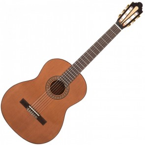 Santos Martinez SM450 Preludio klasična gitara