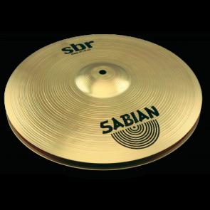 """Sabian 14"""" SBR HATS"""