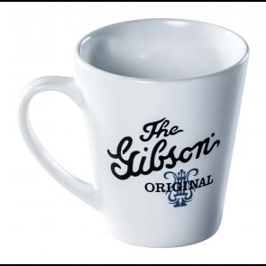 Gibson Original Mug, šalica