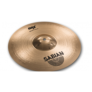 "Sabian 12"" B8X SPLASH"