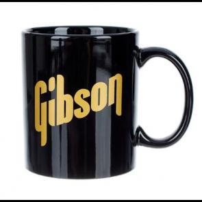 Gibson Gold Mug, šalica