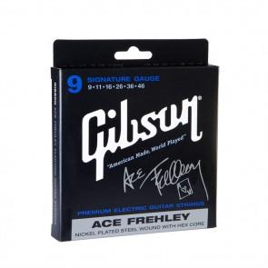 Gibson Ace Frehley Signature žice za električnu gitaru