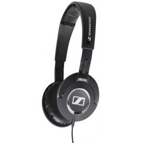 Sennheiser HD218 slušalice