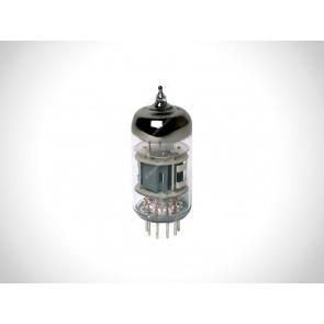 Shuguang ECC83 / 12AX7A lampa