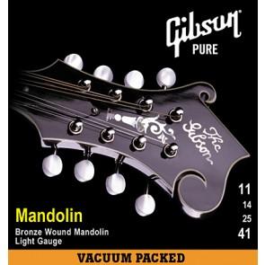 Gibson SMG-167ML