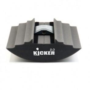 "Sonitus KICKER 2 Mikrofon Model 20 ""x16"" Bass bubanj šal KII2016"