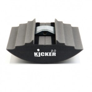 "Sonitus KICKER 2 Mikrofon Model 22 ""x20"" Bass bubanj šal KII2220"