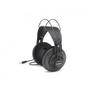 Samson SR850C studijske slušalice