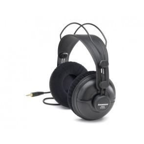 Samson SR950 studijske slušalice