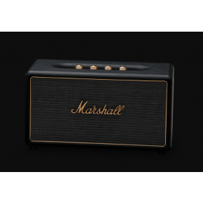 Marshall Acton Multi-room Bluetooth zvučnik Black