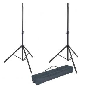 Kinsman SS20B par stalaka za zvučnike s torbom