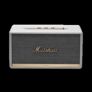 Marshall Stanmore bluetooth II zvučnik White