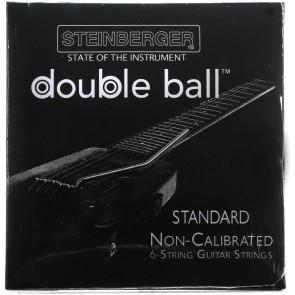 Steinberger SST-105 010 - 046 Double Ball End žice za gitaru