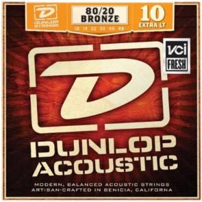 Dunlop DAP1048 žice za akustičnu gitaru