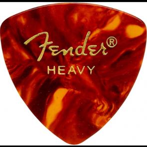Fender Trzalica Heavy