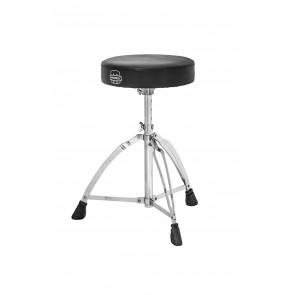 Mapex T270A stolica