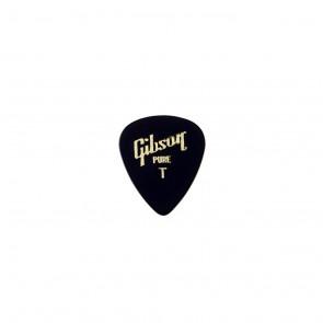 Gibson 1/2 Gross Standard trzalice-Thin (T)
