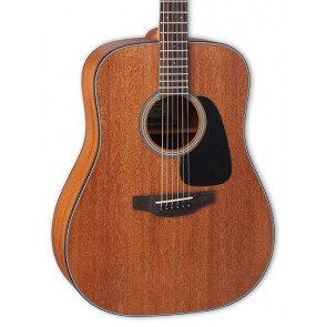 Takamine GD11M-NS Natural Satin