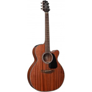 Takamine GN11MCE-NS Natural Satin