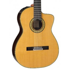 Takamine TH5C Natural