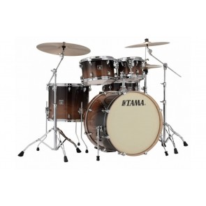 Tama CL52KR-CFF superstar classic maple set