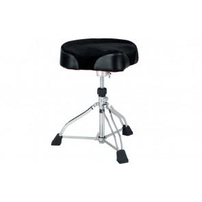 Tama HT530BC stolac za bubanj