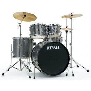 Tama RM52KH5-GXS rhythm mate drum kit