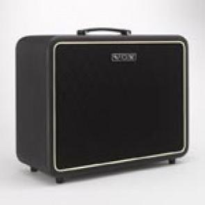 Vox V112NT Box