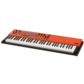 Vox Continental 61 Stage Keyboard