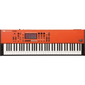 Vox Continental 73 Stage Keyboard