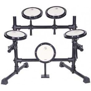 PP Percusion 5 piece training kit