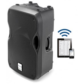 Alto Professional TS115W aktivni zvučnik