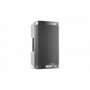 Alto Professional TS308 aktivni zvučnik