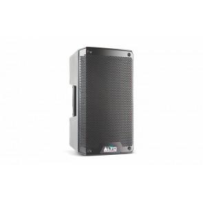 Alto Professional TS310 aktivni zvučnik