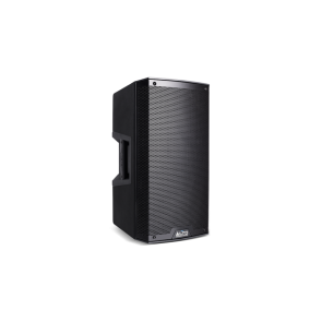 Alto Professional TS312 aktivni zvučnik