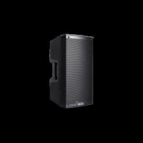 Alto Professional TS315 aktivni zvučnik