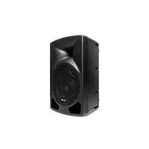 Alto Professional TX10 aktivni zvučnik