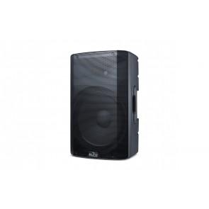 Alto Professional TX215 aktivni zvučnik