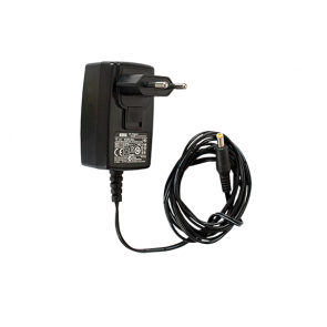 Korg KA350 adapter