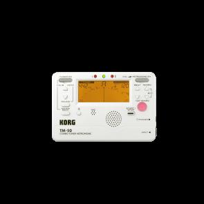 Korg TM-50-PW