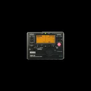 Korg TMR-50BK