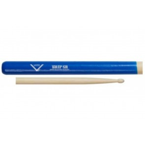 Vater VHG5AW 5A grip palice