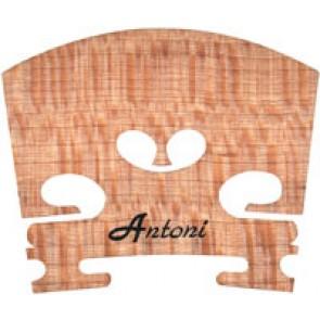 Antoni most za violinu 4/4