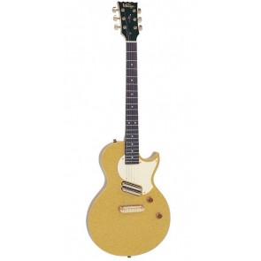 Vintage VZ99BG ZIP Gold